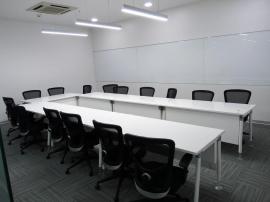 seminar-hall-mumbai