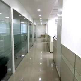private-cabins-new-delhi