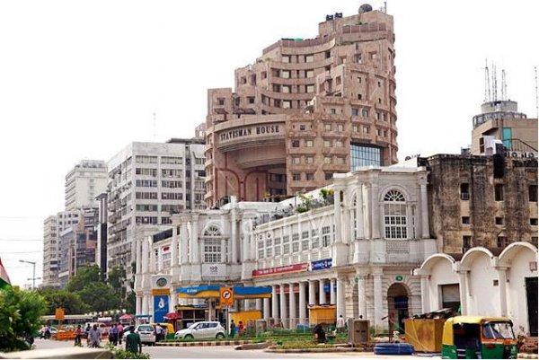 pre-lease-new-delhi