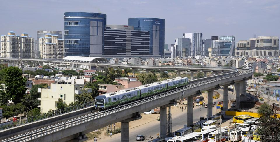 pre-lease-gurgaon